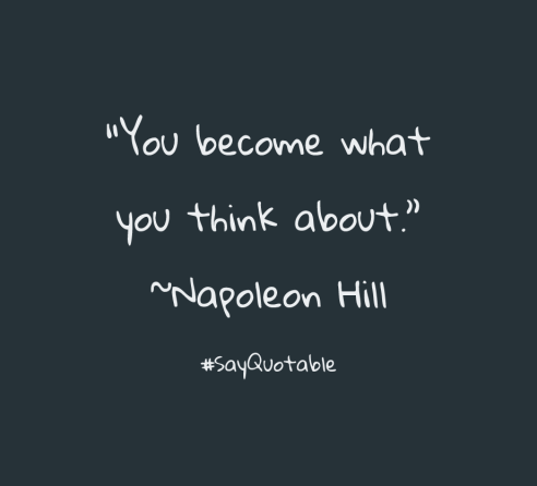 3-quote-about-you-become-what-you-think-about-napoleon-hill-image-black-background