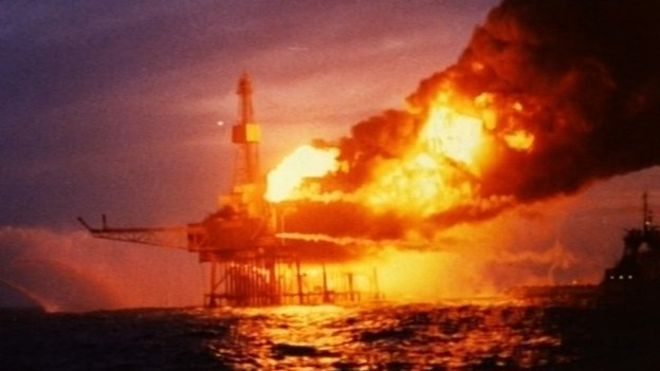 piper_alpha_oil_rig_fire