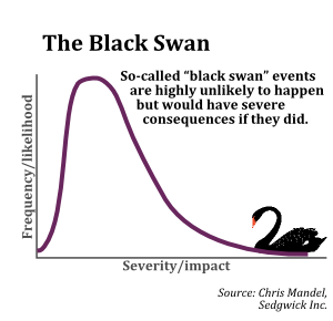 what-is-a-black-swan-event-2-1.png
