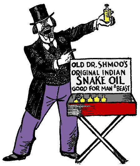 df63ee3c4d39658a1ad22a239d1c44c4_published-at-448-530-clipart-snake-oil_448-530
