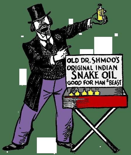 df63ee3c4d39658a1ad22a239d1c44c4_published-at-448-530-clipart-snake-oil_448-530