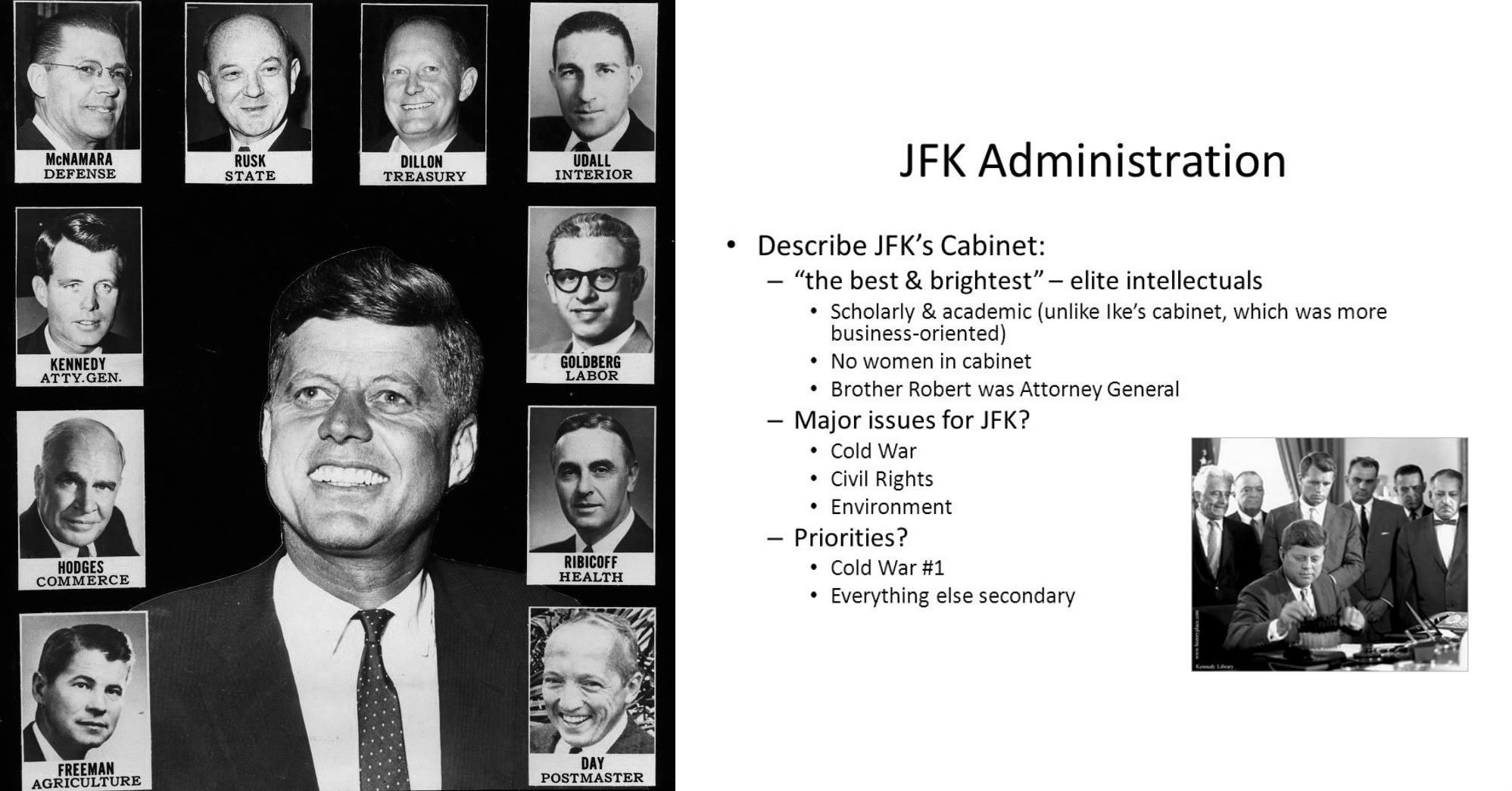 JFK 100 today! – Health, Environment, Safety, Sustainability (HESS)