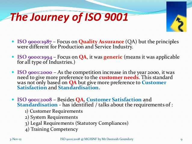 iso-90012008-in-school-9-638